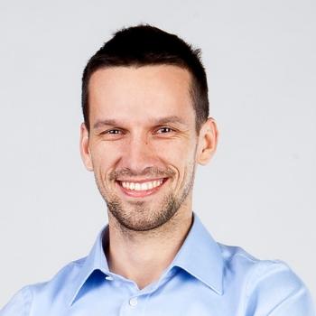 Lukáš Noskovič