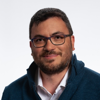Pietro Martone