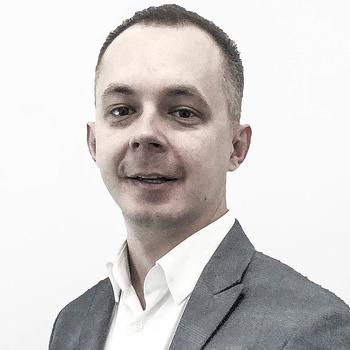 Grzegorz Gołda