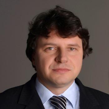 Janez Hrastnik