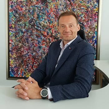 Jan Šneler