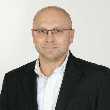 Krzysztof Rachwalski