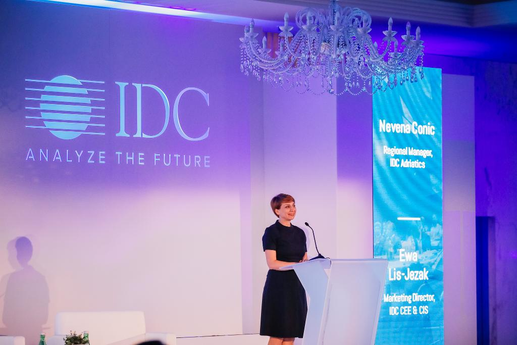 IDC_CIO_SUMMIT_2018-6.JPG