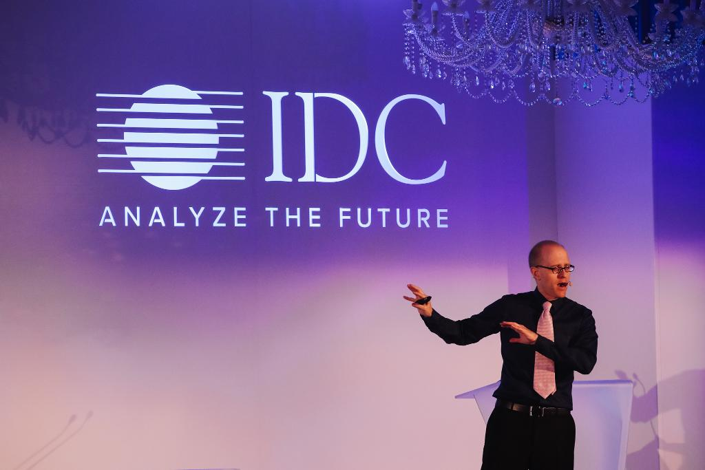 IDC_CIO_SUMMIT_2018-7.JPG