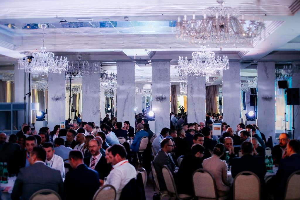 IDC_CIO_SUMMIT_2018-14.JPG