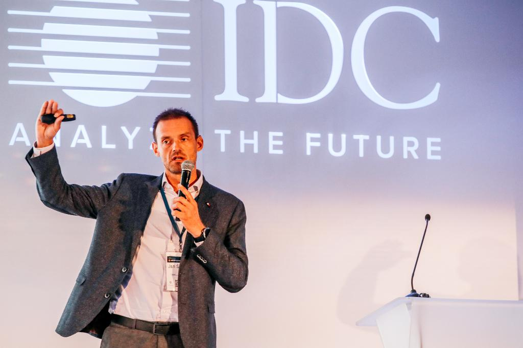 IDC_CIO_SUMMIT_2018-20.JPG