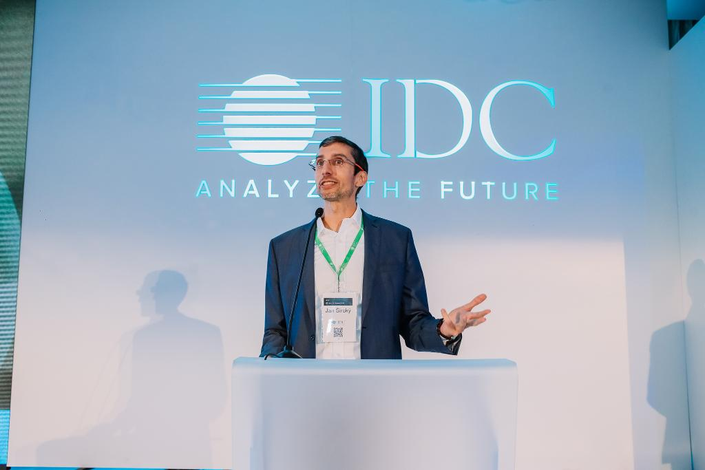 IDC_CIO_SUMMIT_2018-21.JPG