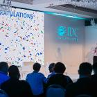 IDC_CIO_SUMMIT_2018-31.JPG