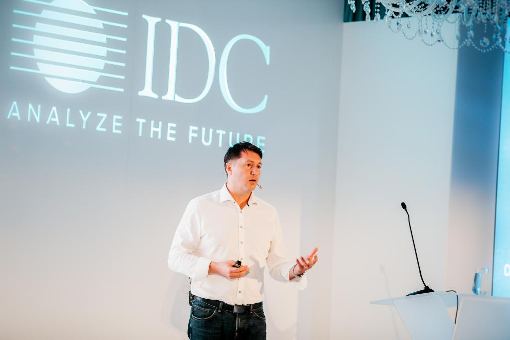 IDC_CIO_SUMMIT_2018-35.JPG