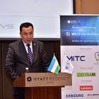 IDC_DX_Day_Roadshow_2018_Tashkent__1_.jpg