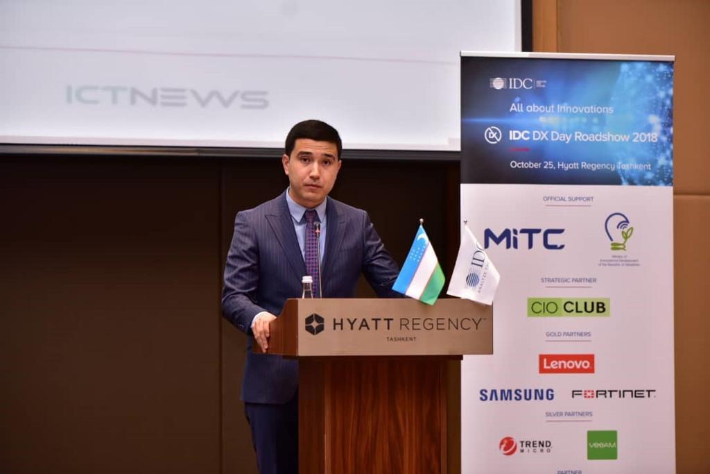 IDC_DX_Day_Roadshow_2018_Tashkent__2_.jpg