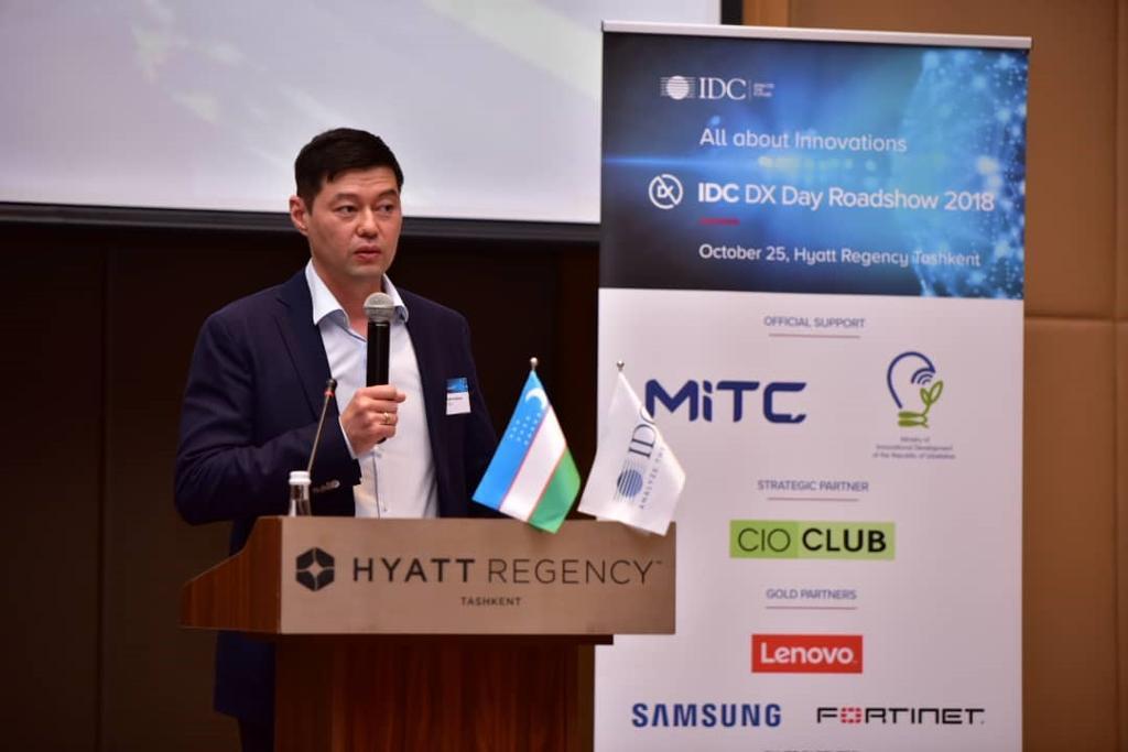 IDC_DX_Day_Roadshow_2018_Tashkent__16_.jpg