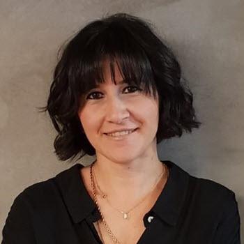 Selda Aydoğmuşoğlu
