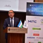 IDC_DX_Day_Roadshow_2018_Tashkent__21_.jpg