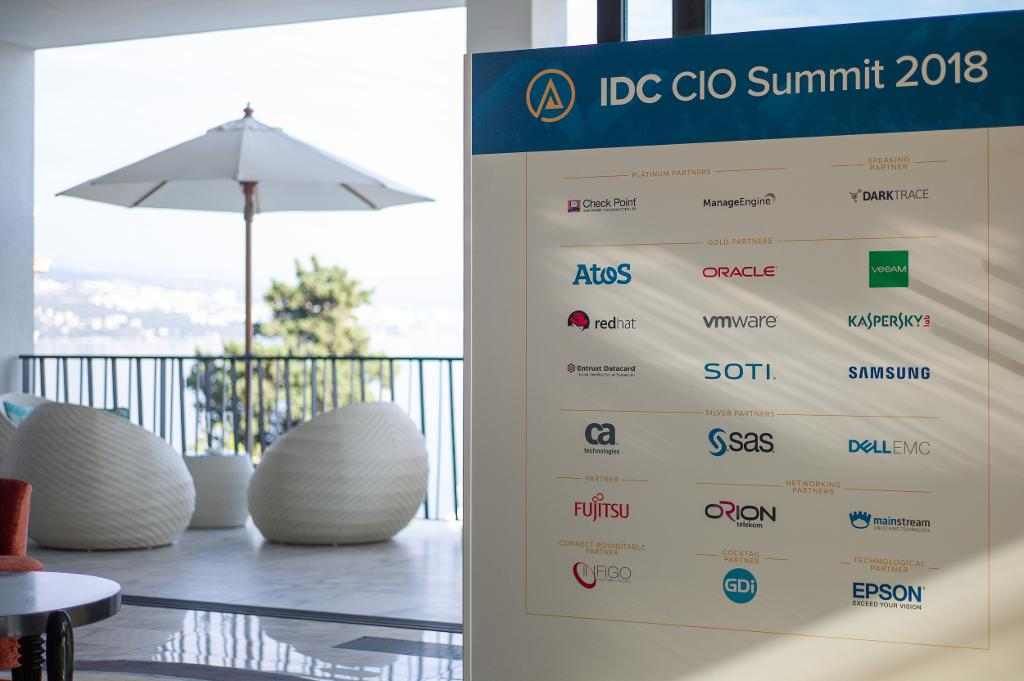 IDC_CIO_SUMMIT_2018-2.jpg