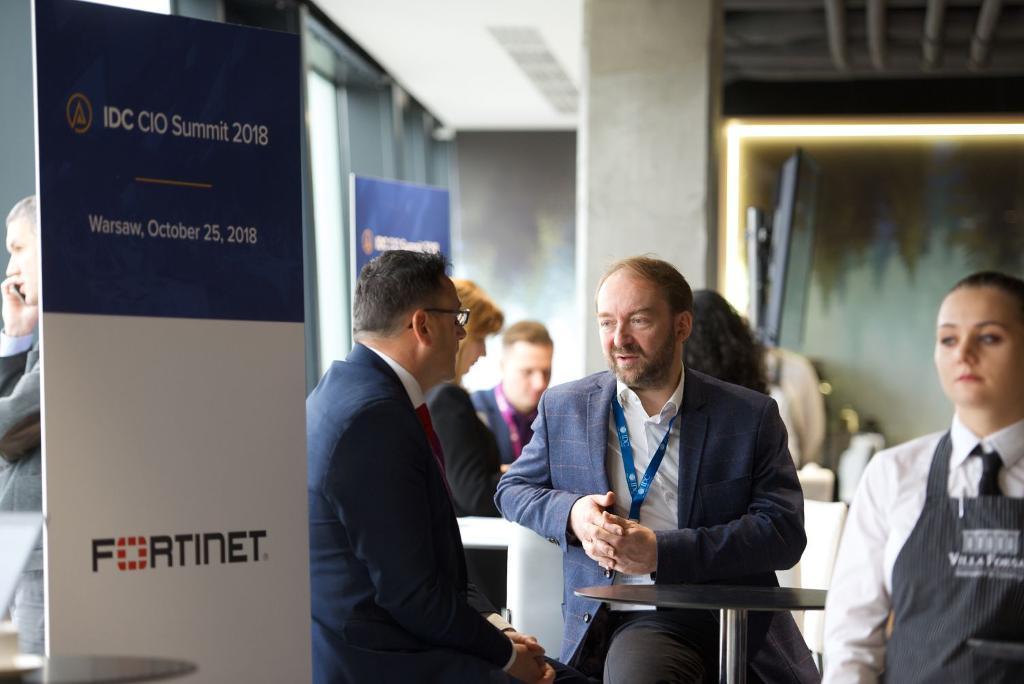 IDC_CIO_Summit_2018_photo_Kasia_Saks_SAX_1999.jpg
