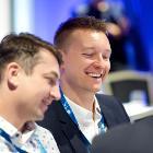 IDC_CIO_Summit_2018_photo_Kasia_Saks_SAX_2010.jpg