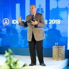 IDC_CIO_Summit_2018_photo_Kasia_Saks_SAX_2073.jpg