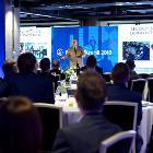 IDC_CIO_Summit_2018_photo_Kasia_Saks_SAX_2079.jpg