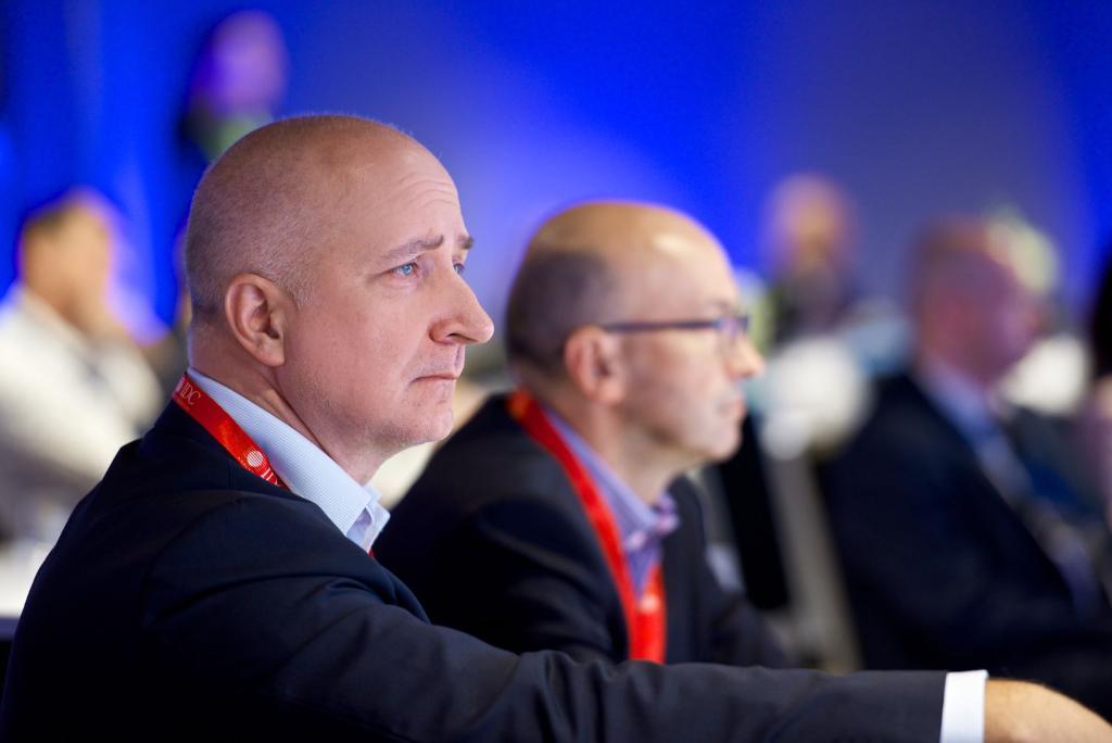 IDC_CIO_Summit_2018_photo_Kasia_Saks_SAX_2089.jpg