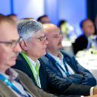 IDC_CIO_Summit_2018_photo_Kasia_Saks_SAX_2090.jpg