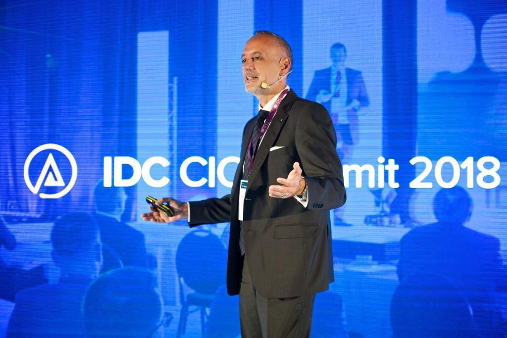 IDC_CIO_Summit_2018_photo_Kasia_Saks_SAX_2230.jpg