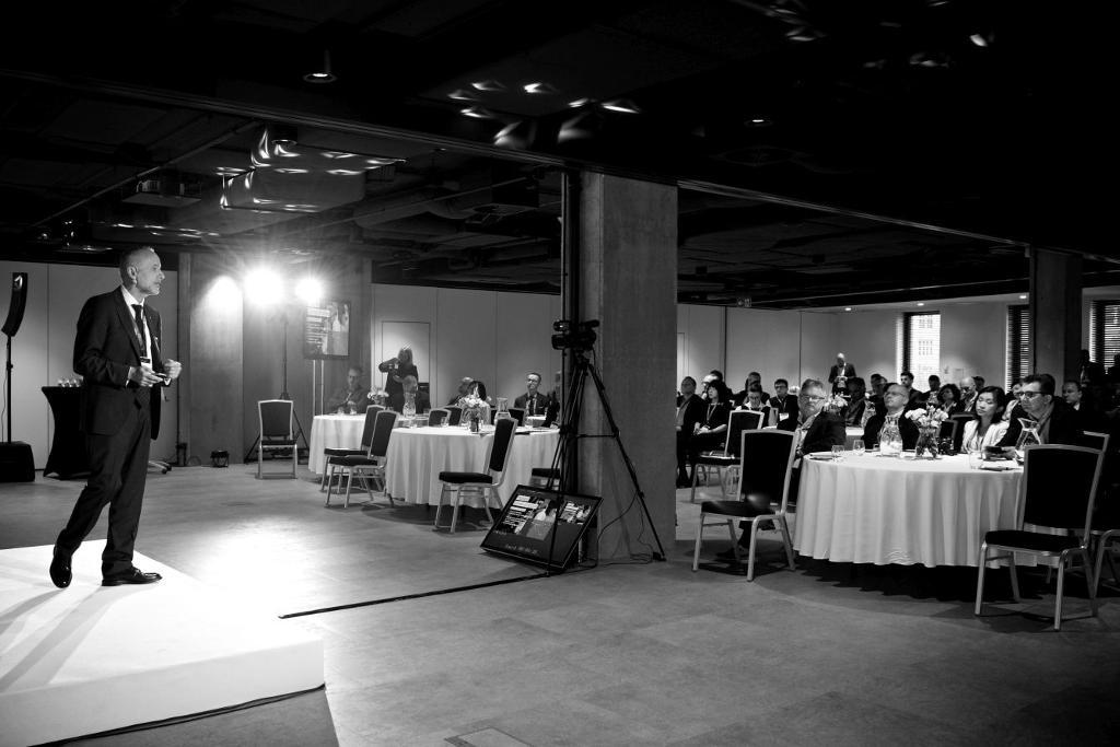 IDC_CIO_Summit_2018_photo_Kasia_Saks_SAX_2280.jpg