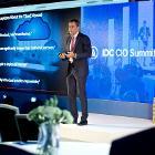 IDC_CIO_Summit_2018_photo_Kasia_Saks_SAX_2344.jpg