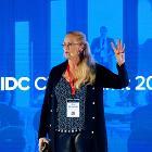 IDC_CIO_Summit_2018_photo_Kasia_Saks_SAX_2476.jpg