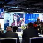 IDC_CIO_Summit_2018_photo_Kasia_Saks_SAX_2512.jpg