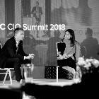 IDC_CIO_Summit_2018_photo_Kasia_Saks_SAX_2624.jpg