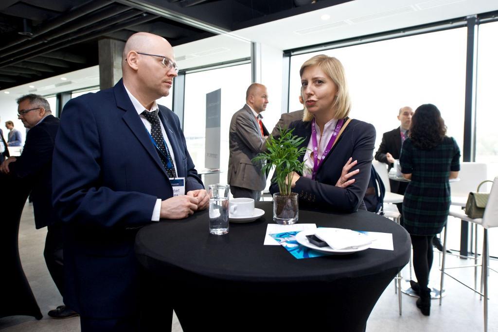IDC_CIO_Summit_2018_photo_Kasia_Saks_SAX_2671.jpg