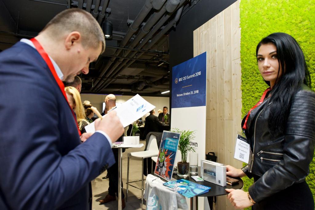 IDC_CIO_Summit_2018_photo_Kasia_Saks_SAX_2677.jpg