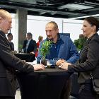 IDC_CIO_Summit_2018_photo_Kasia_Saks_SAX_2690.jpg