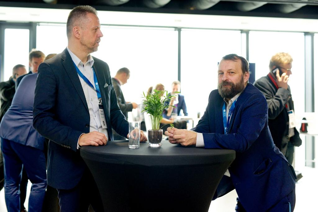 IDC_CIO_Summit_2018_photo_Kasia_Saks_SAX_2692.jpg