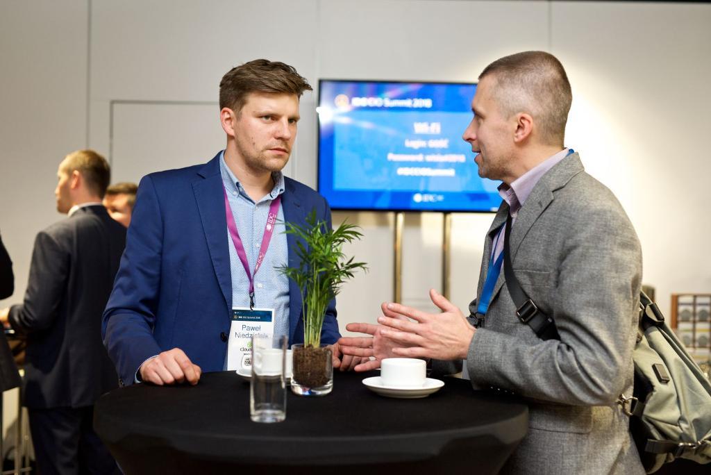 IDC_CIO_Summit_2018_photo_Kasia_Saks_SAX_2710.jpg