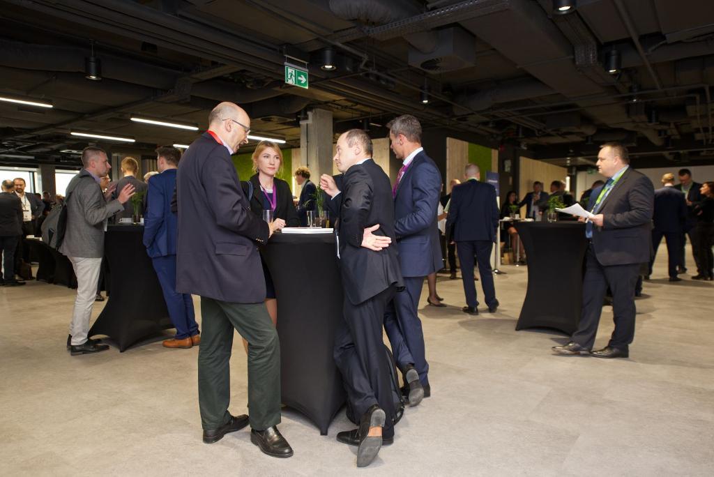 IDC_CIO_Summit_2018_photo_Kasia_Saks_SAX_2746.jpg