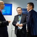 IDC_CIO_Summit_2018_photo_Kasia_Saks_SAX_2796.jpg