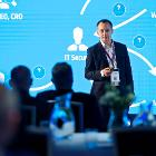 IDC_CIO_Summit_2018_photo_Kasia_Saks_SAX_2804.jpg
