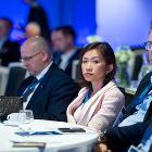 IDC_CIO_Summit_2018_photo_Kasia_Saks_SAX_2863.jpg