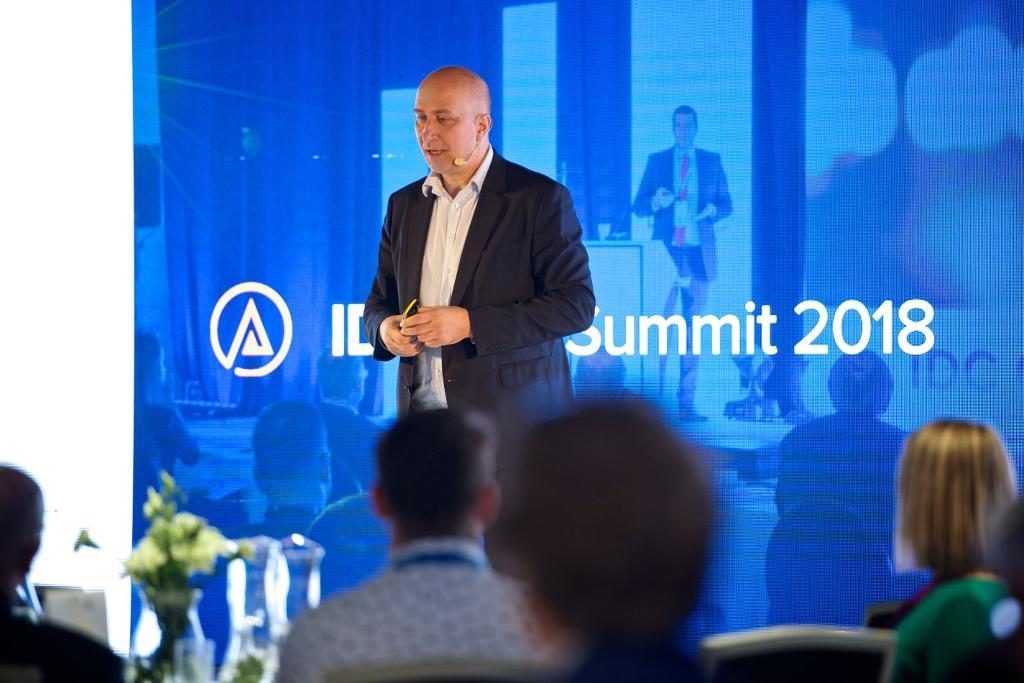IDC_CIO_Summit_2018_photo_Kasia_Saks_SAX_3408.jpg