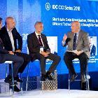 IDC_CIO_Summit_2018_photo_Kasia_Saks_SAX_3449.jpg
