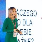 IDC_CIO_Summit_2018_photo_Kasia_Saks_SAX_3571.jpg