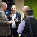 IDC_CIO_Summit_2018_photo_Kasia_Saks_SAX_3608.jpg