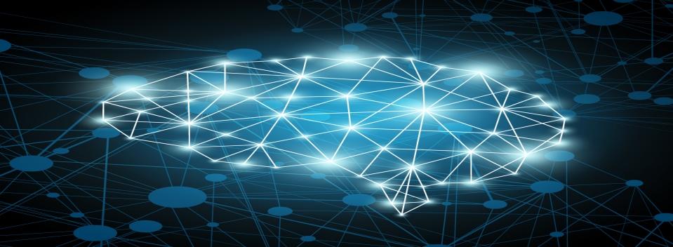 IDC Cognitive & AI Summit 2018