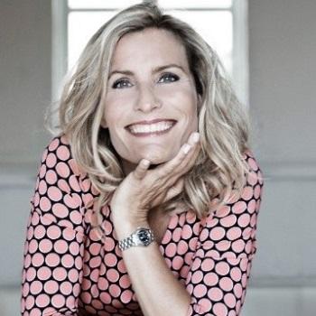 Liselotte Lyngso