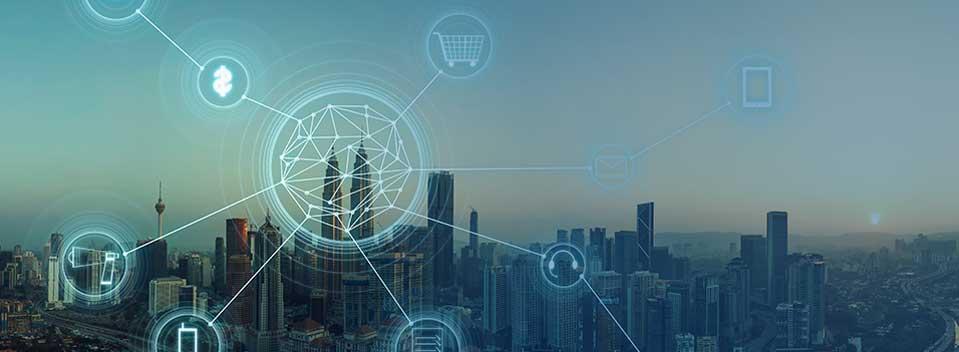 IDC Webcast: Future of Work