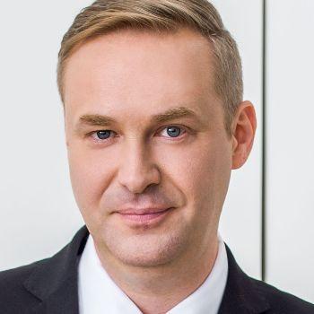 Gábor L. Varjas