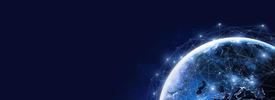IDC Webcast: Multicloud 2019