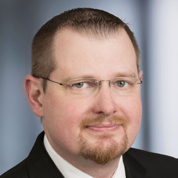 Erik Schmalen